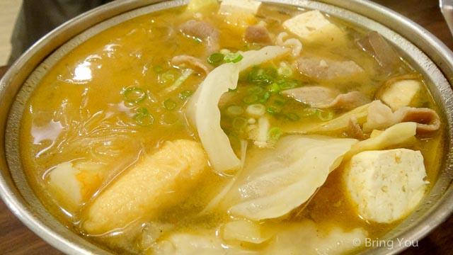 阿榮臭豆腐-7