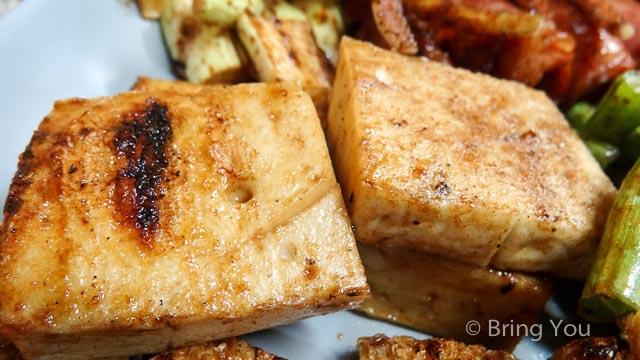 阿樺碳烤-5