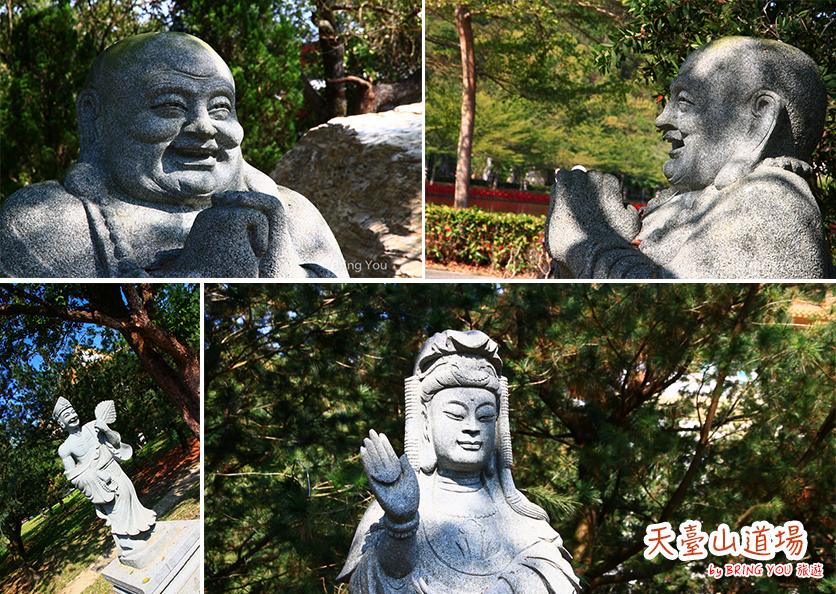 六龜 天臺山3