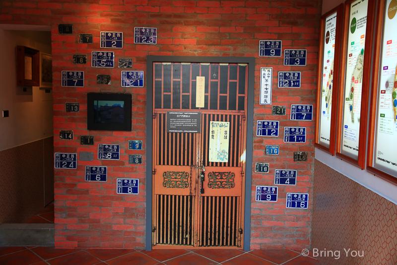 鳳山旅遊景點 鳳儀書院-33