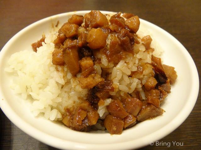佳味燒肉飯-3