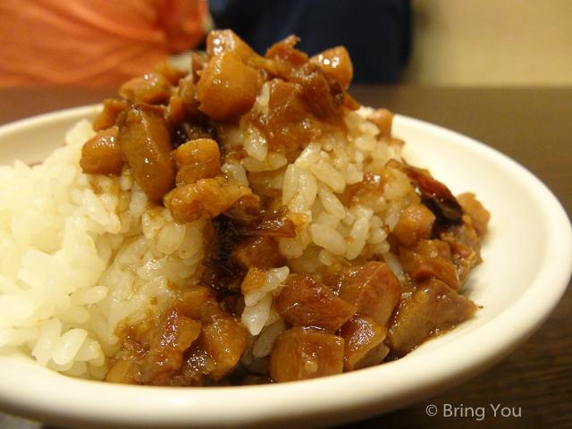 佳味燒肉飯-4