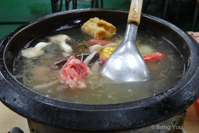 吉利火鍋-3