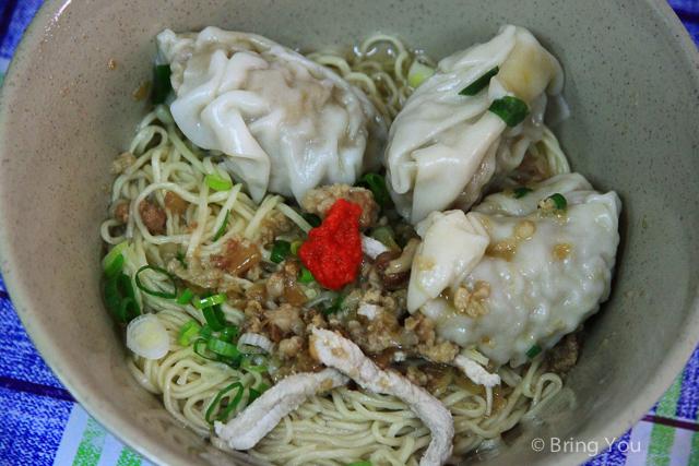 旗津美食-7