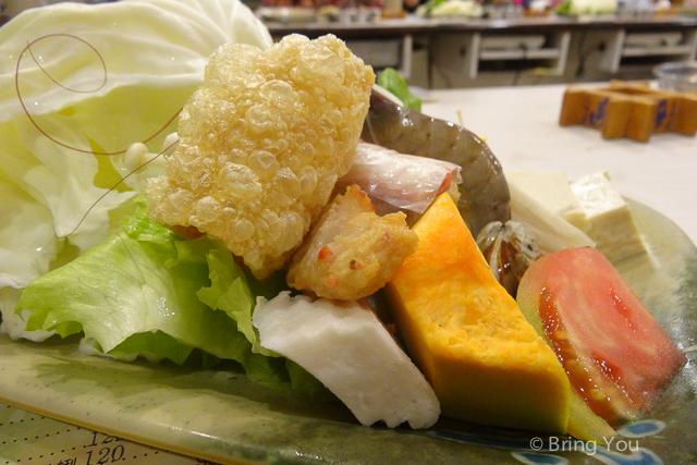 陶軒涮涮鍋-3