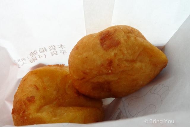 台南 美食小吃-10