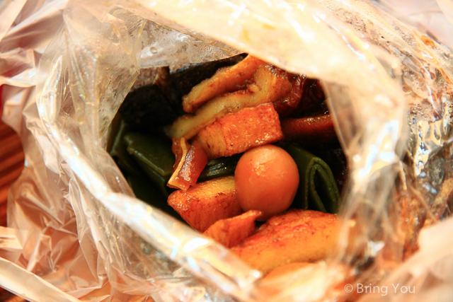 台南 美食小吃-17