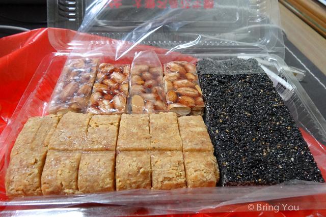 台南 美食小吃-19