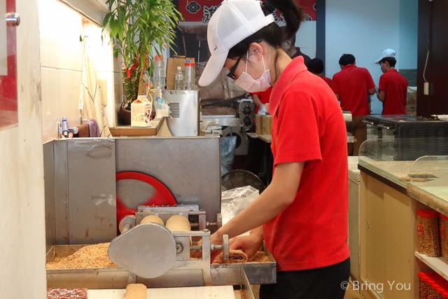 台南 美食小吃-2