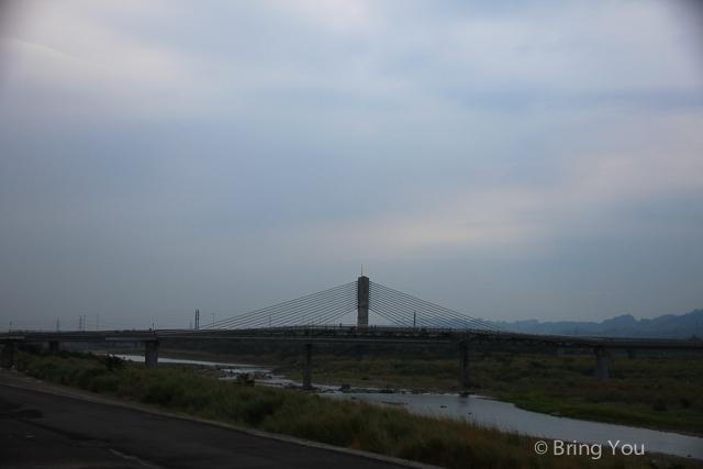 旗尾山-72