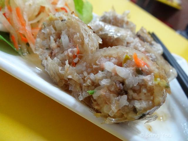 阿惠越南料理 高雄美食-7