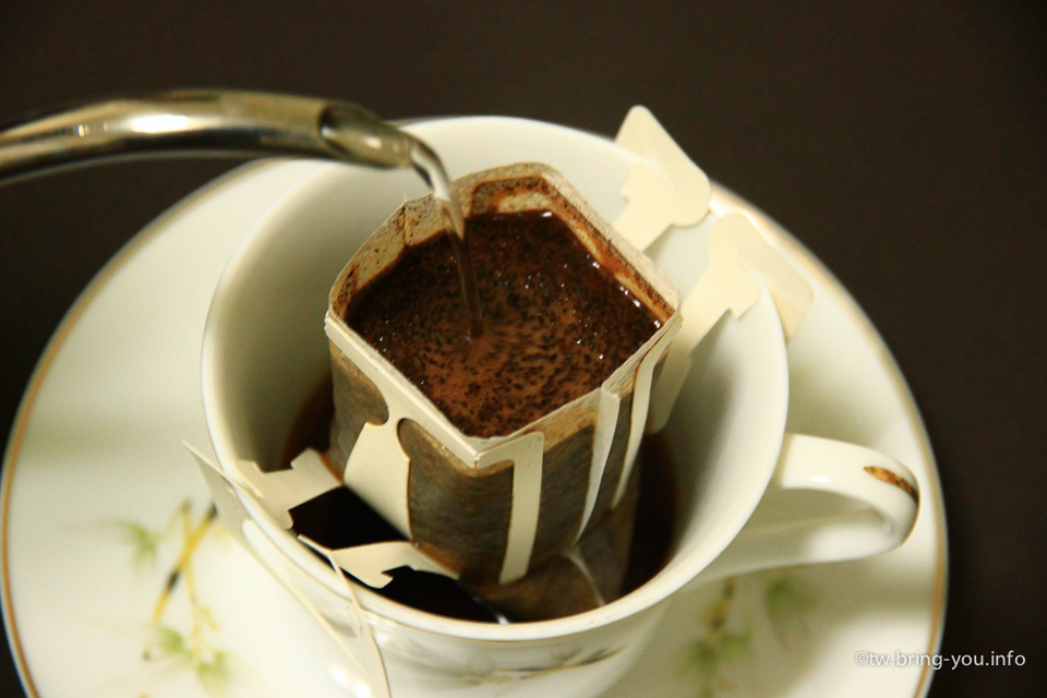 2cafe-4