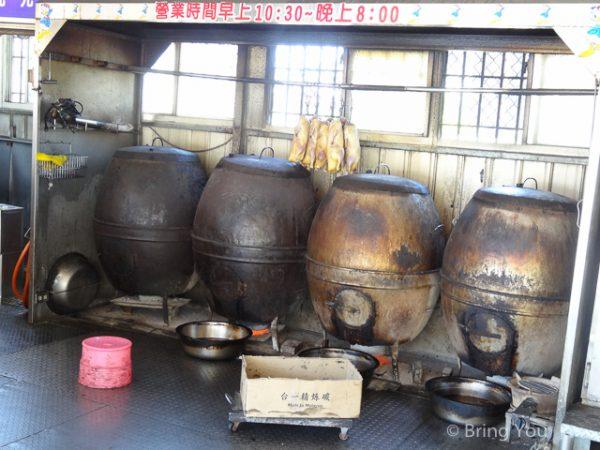 佳東烤鴨高雄美食-4