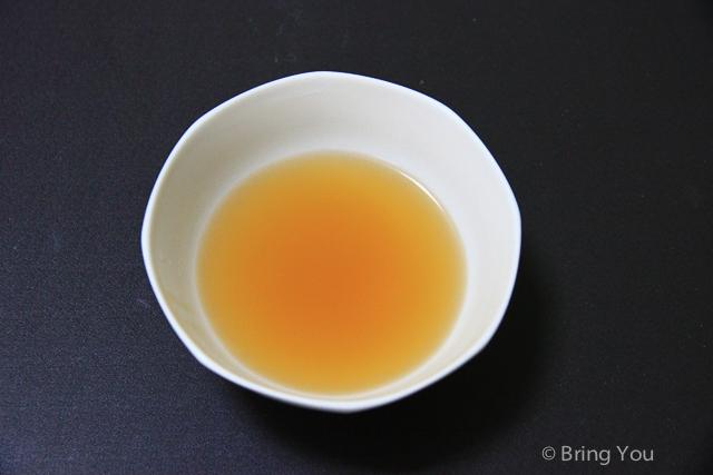 【好喝的滴雞精】主打無農藥、無防腐劑,經安全檢驗合格 →「媛之膳」滴雞精、我愛銀耳