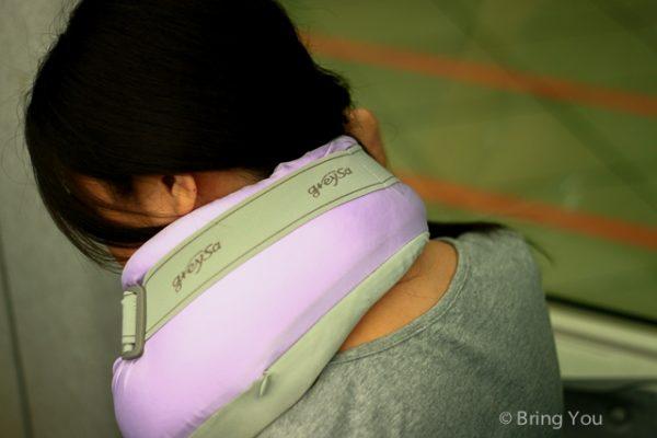旅行肩枕-4