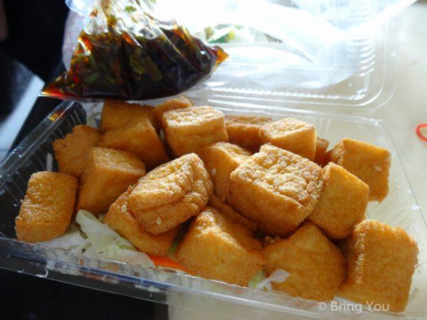 金泰泰式料理高雄美食-8