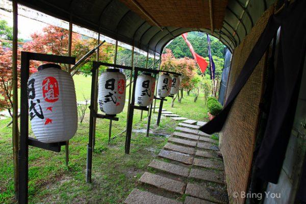 陽明山竹子湖海芋花季攝影-16