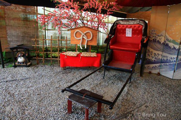陽明山竹子湖海芋花季攝影-27