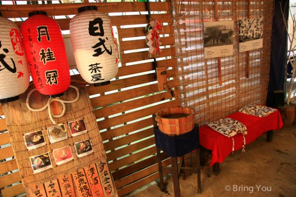 陽明山竹子湖海芋花季攝影-31