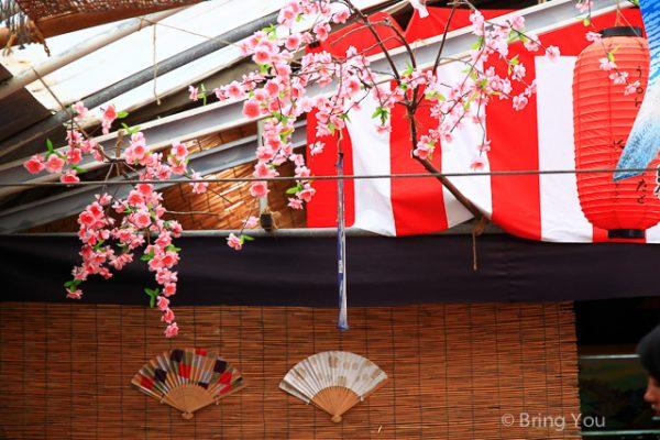 陽明山竹子湖海芋花季攝影-8