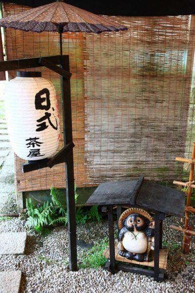 陽明山竹子湖海芋花季攝影a-3