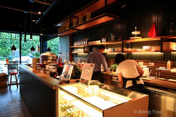 高雄美食pinn咖啡廳-18