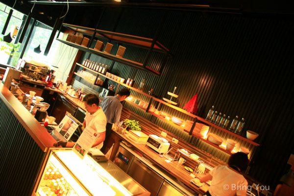 高雄美食pinn咖啡廳-2