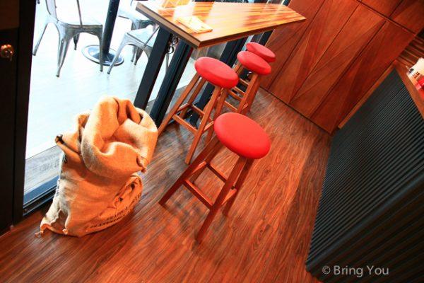 高雄美食pinn咖啡廳-26
