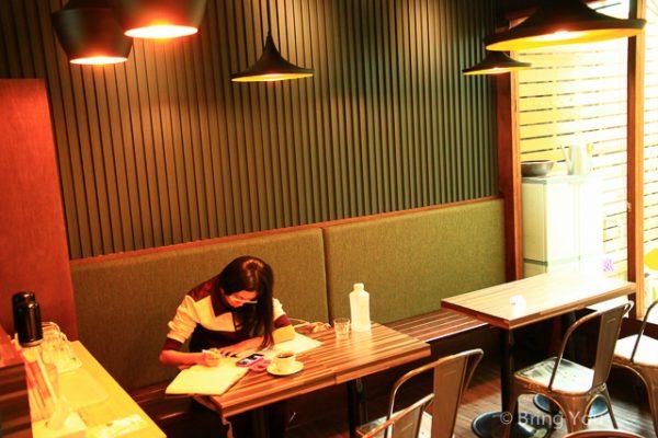 高雄美食pinn咖啡廳-3