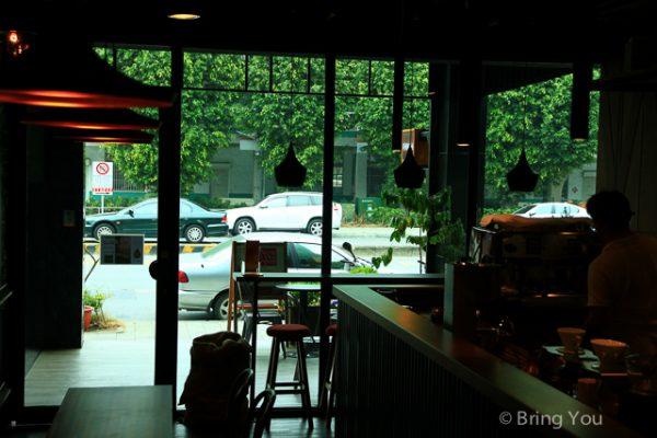 高雄美食pinn咖啡廳-4