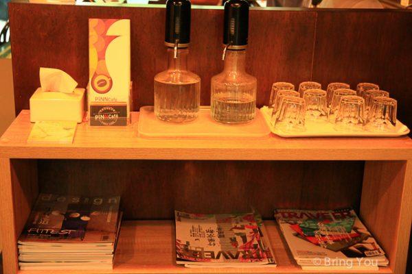 高雄美食pinn咖啡廳-5