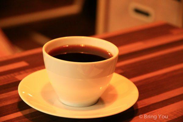 高雄美食pinn咖啡廳-6