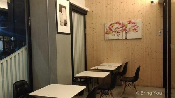 pincafe高雄美食咖啡廳a-19