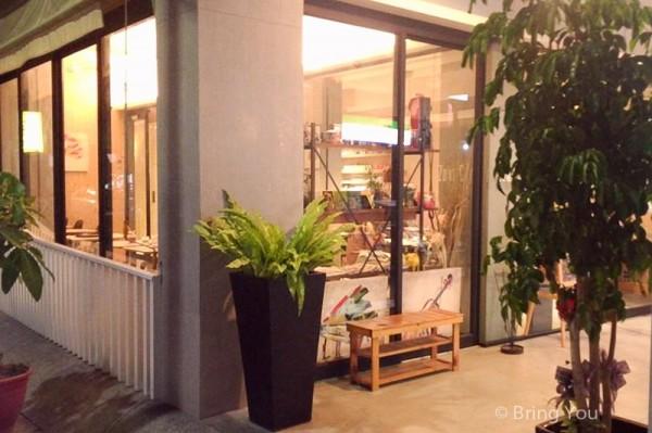 pincafe高雄美食咖啡廳a-2