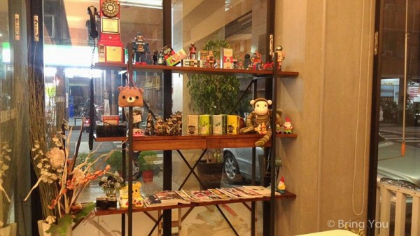 pincafe高雄美食咖啡廳a-20