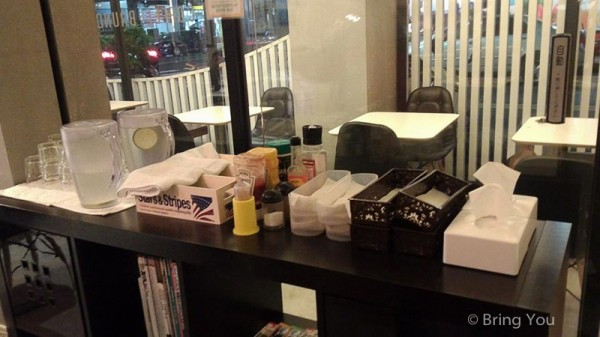 pincafe高雄美食咖啡廳a-22