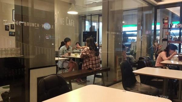 pincafe高雄美食咖啡廳a-24