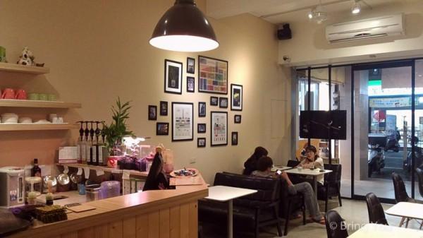 pincafe高雄美食咖啡廳a-9