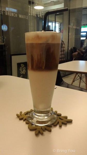 pincafe高雄美食咖啡廳b-3