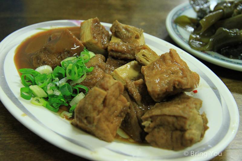 陳家豬肉麵-2