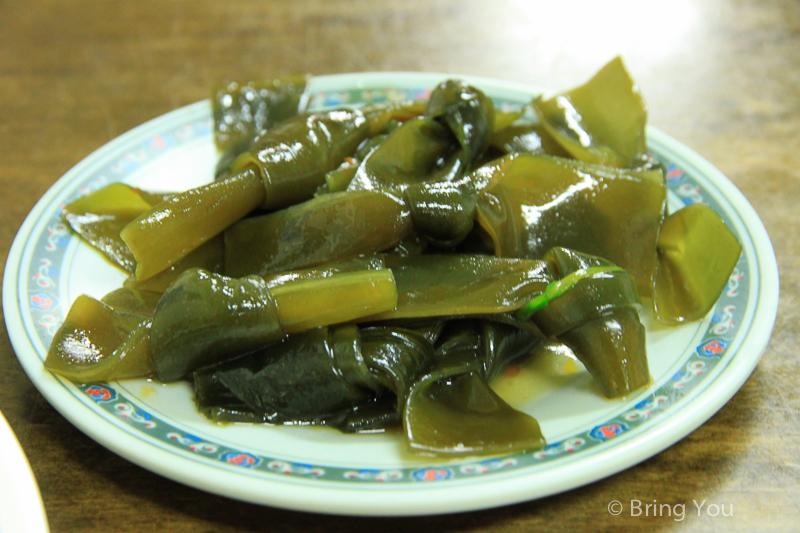 陳家豬肉麵-3