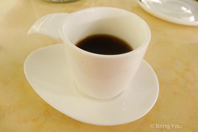 高雄美食極品咖啡-4