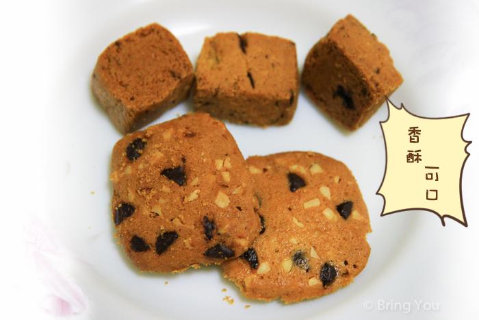 劉媽媽餅乾3