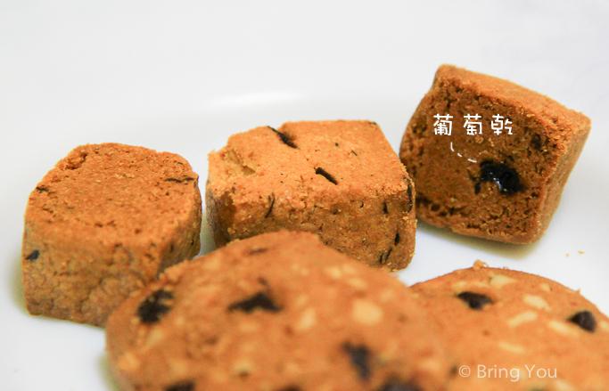 劉媽媽餅乾4