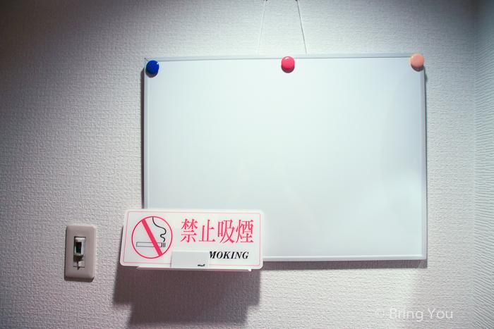心齋橋-11