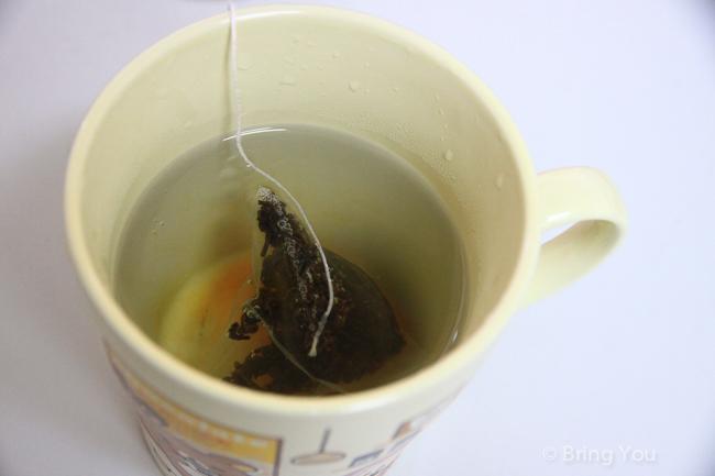 一手私藏紅茶-6