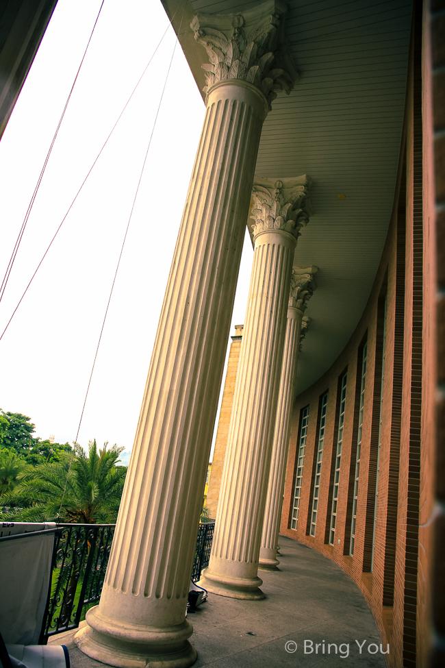 亞洲大學-5