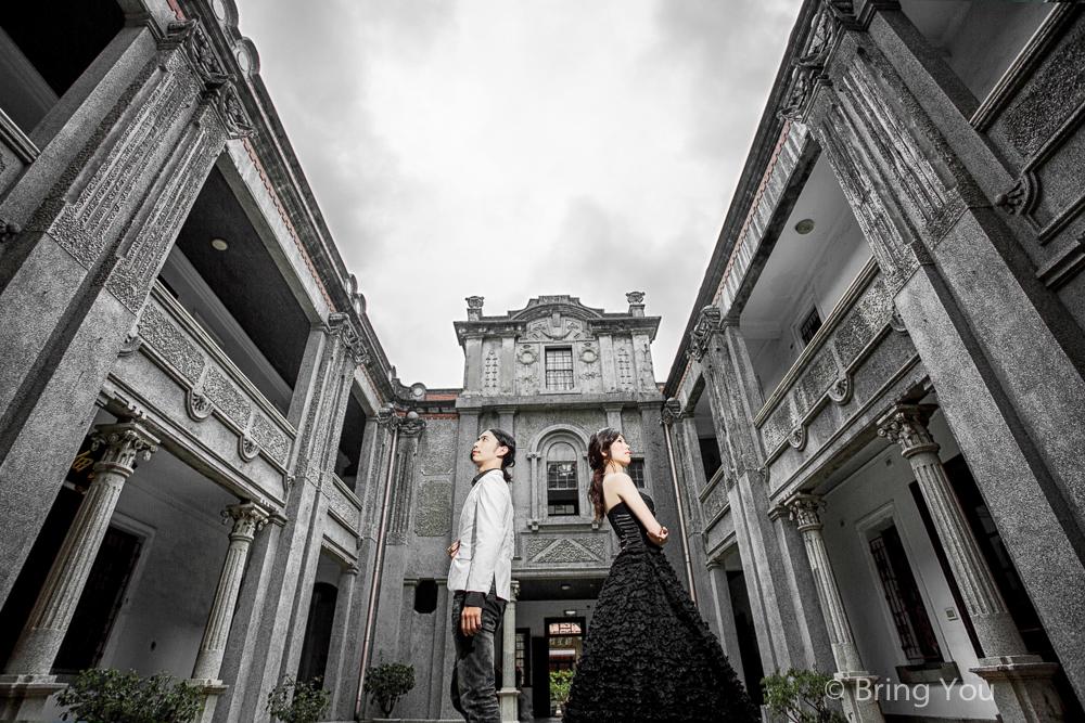 婚紗拍攝B-13