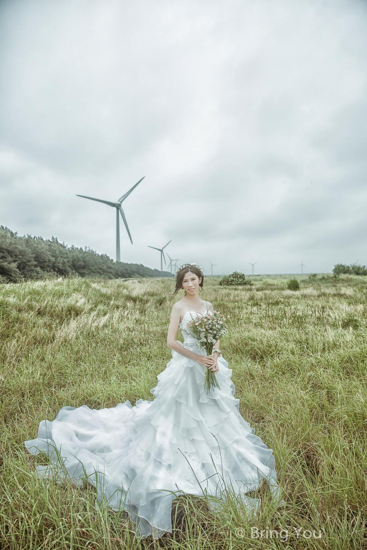 婚紗拍攝B-19