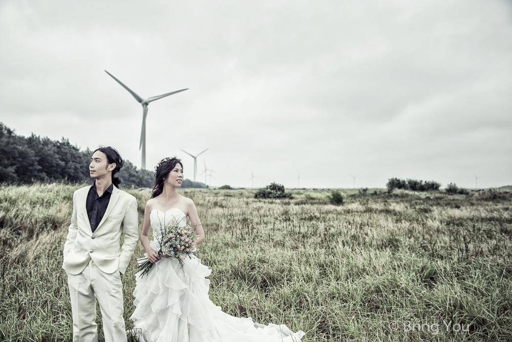 婚紗拍攝B-21
